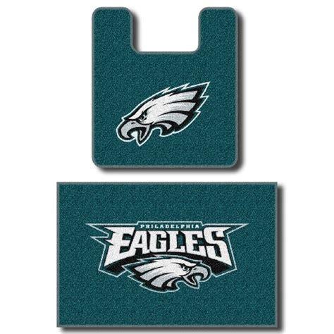 philadelphia eagles bath mats price compare