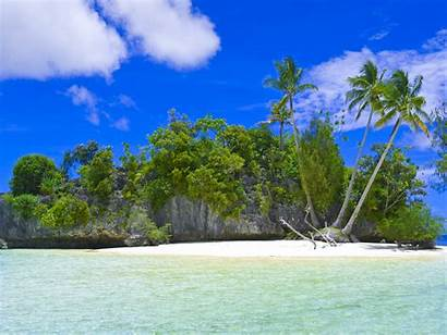 Palau Wallpapers Desktop Resolution
