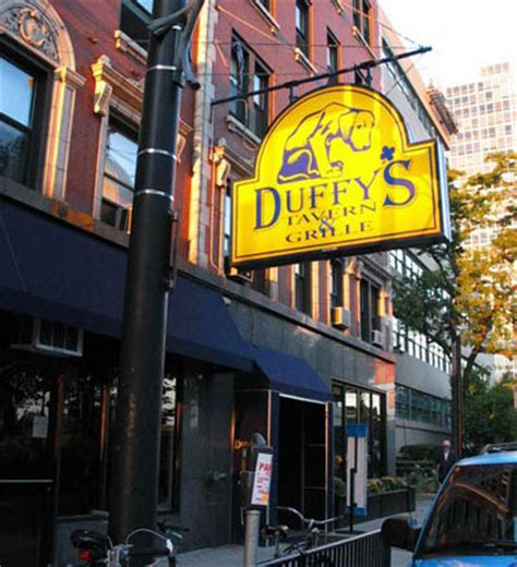 duffys tavern chicago lincoln park barscom