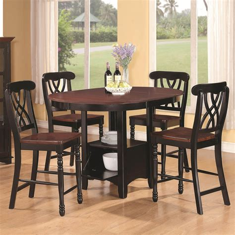 adorable  dining room table sets   homesfeed