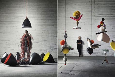 consolato danese design danese a the travel news