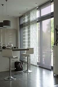 Rideaux Design Contemporain : 17 meilleures id es propos de rideaux de salon sur ~ Teatrodelosmanantiales.com Idées de Décoration