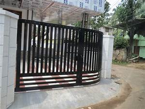 Gate Designs For Homes Pictures - Myfavoriteheadache com