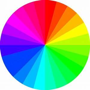 Colores Terciarios, ¿cuáles son y cómo se forman?