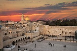 Israel Classic Package Tour - Enjoy Israel