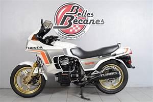 Honda Moto Orleans : moto honda turbo ~ Maxctalentgroup.com Avis de Voitures