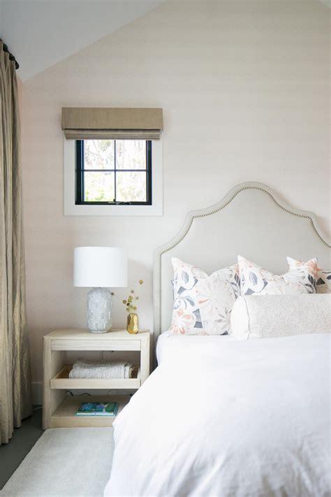 Warm Neutral Bedroom Hgtv