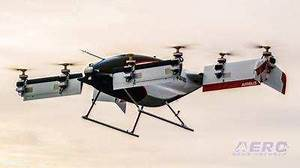 AMA Drone Report 02.08.18: Dumb FPV Trix, SkyPixel Unveils ...