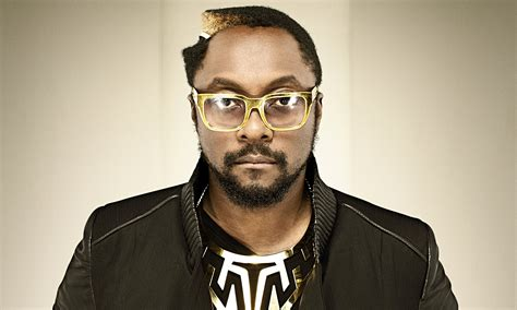 will.i.am has designed a Lexus. Let's hope he didn't ...
