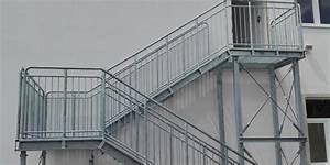 Treppe 3 Stufen Aussen : aussen treppen treppe aussen 705 ~ Frokenaadalensverden.com Haus und Dekorationen