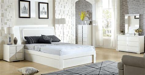 white bedroom suites south australia dreamland