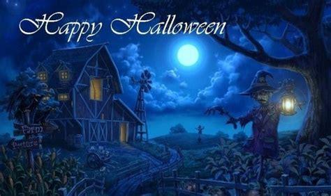 Best Free Halloween Wallpaper For Desktop