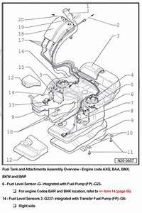 Ford Wiringponent Location Diagram
