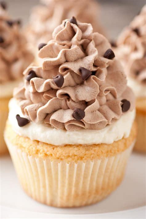 cuisine cupcake cannoli cupcakes cooking