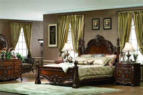The Bedroom Store Sale by 2 899 The Lladro Formal Bedroom Collection 10728