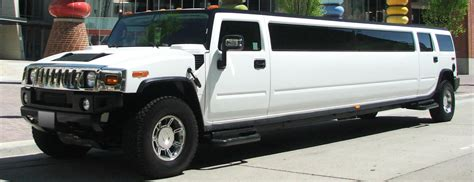 hummer limousine with hire stretch hummer limousine for prom wedding and