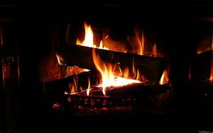Fireplace Desktop Wallpapers