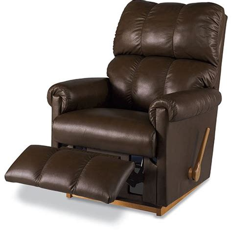 furniture small leather lazy boy recliners also vail