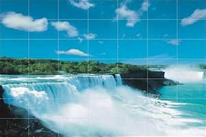 Wandbilder Fürs Bad : fotofliesen foto fliesen fliese fotos auf fliesen drucken emotile fliesen ~ Sanjose-hotels-ca.com Haus und Dekorationen