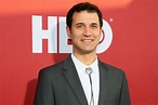 "'Game Of Thrones' Composer Ramin Djawadi on ""The Night ..."