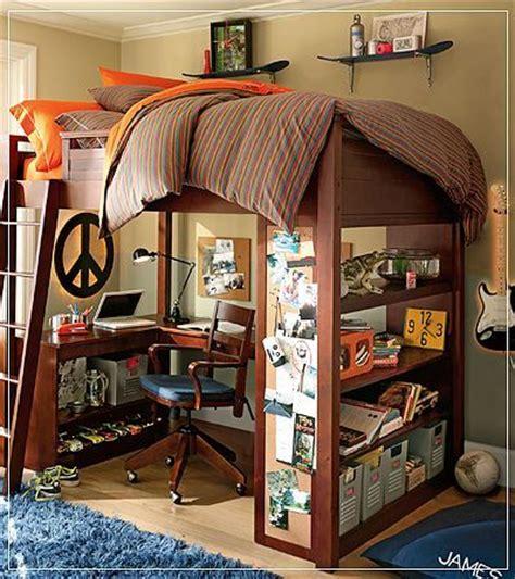 images  dorm room ideas  guys  pinterest