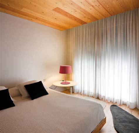 luminaire design chambre luminaire chambre adulte de style minimaliste par vibia
