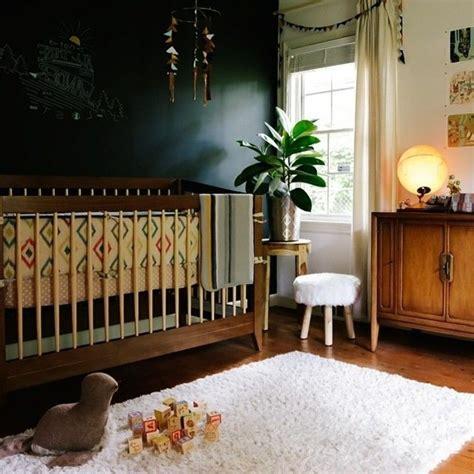 chambre complète pour bébé pas cher la chambre bébé mixte en 43 photos d 39 intérieur