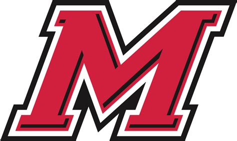 Marist Red Foxes Football