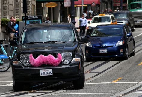 Taxi Commission Blocks Lyft's Entry Into New York City