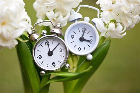 daylight saving    clocks