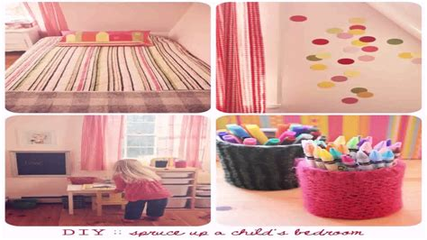 Diy Room Decor For Small Rooms Cheap by Diy Room Decorating Ideas For Small Rooms