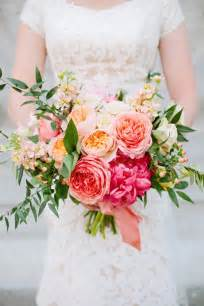 summer wedding flowers 25 best ideas about summer wedding bouquets on summer wedding flowers summer