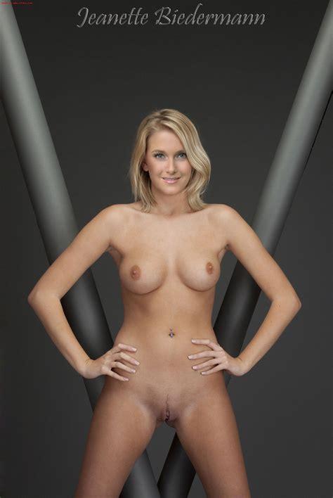Jannet Biedermann Nude Anal Mom Pics