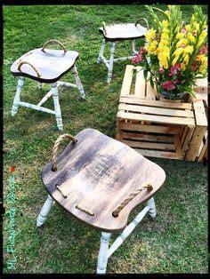 30587 garden furniture adorable make a garden bench out of some chairs easy
