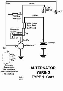 Peterbilt Light Wiring Diagram Ideas For Your Inspiration  Description From Akitarescueoftulsa