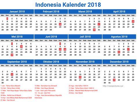 kalender daniartacom
