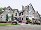 Five Most Expensive Homes for Sale in Peters Township ...