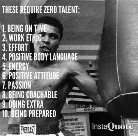 10 career success skills that require zero talentthe savvy