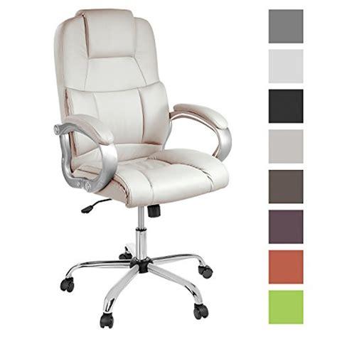 fauteuil de bureau 150 kg chaise fauteuil de bureau fauteuil de bureau cuir