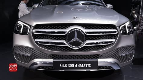 Our comprehensive reviews include detailed ratings on price and features, design, practicality, engine. 2020 Mercedes AMG GLE 300d 4Matic - Exterior And interior Walkaround - 2018 Paris Motor Show ...