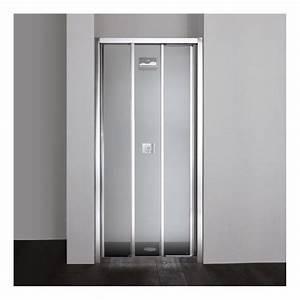 Porte De Douche 100 Cm : porte niche douche star de 100 cm kiamami valentina ~ Melissatoandfro.com Idées de Décoration