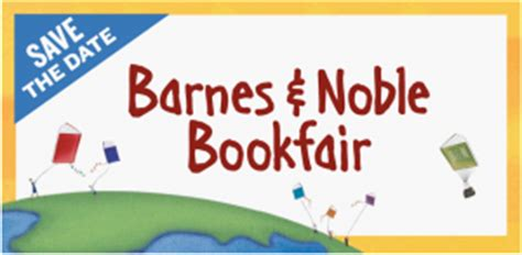 barnes and noble santee sycamore overview
