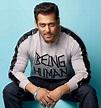 Salman Khan Height, Weight, Age, Affairs, Salary, Family ...