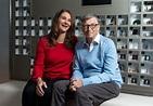 Bill, Melinda Gates turn attention toward poverty in ...
