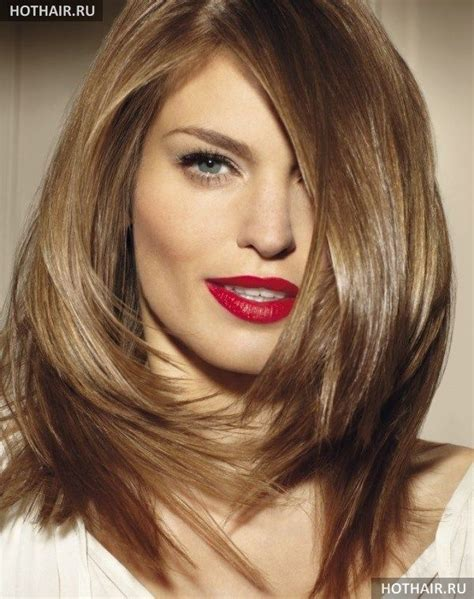 popular hair styles for 17 best images about i need to change my hair on 7332