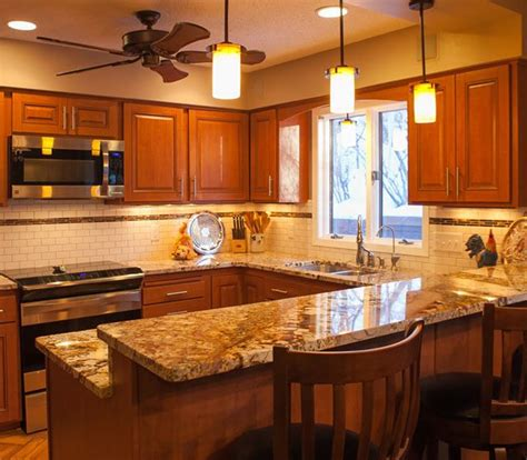 Permalink to Refacing Kitchen Cabinets Diy Video