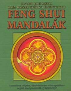 Feng Shui Typ Berechnen : halzer edit m ria feng shui mandal k bookline ~ Markanthonyermac.com Haus und Dekorationen