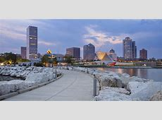 Milwaukee, Wisconsin The EW Scripps Company