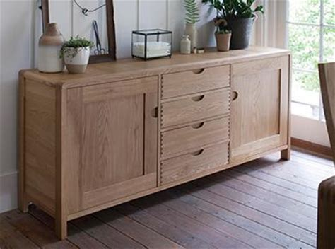 Narrow Living Room Storage by Living Room Storage Cabinets And Units Furniture