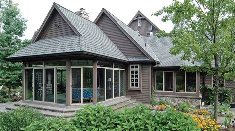 Sun Room Roofs by Pictures Of Sunrooms With Existing Roofs Patio Enclosures